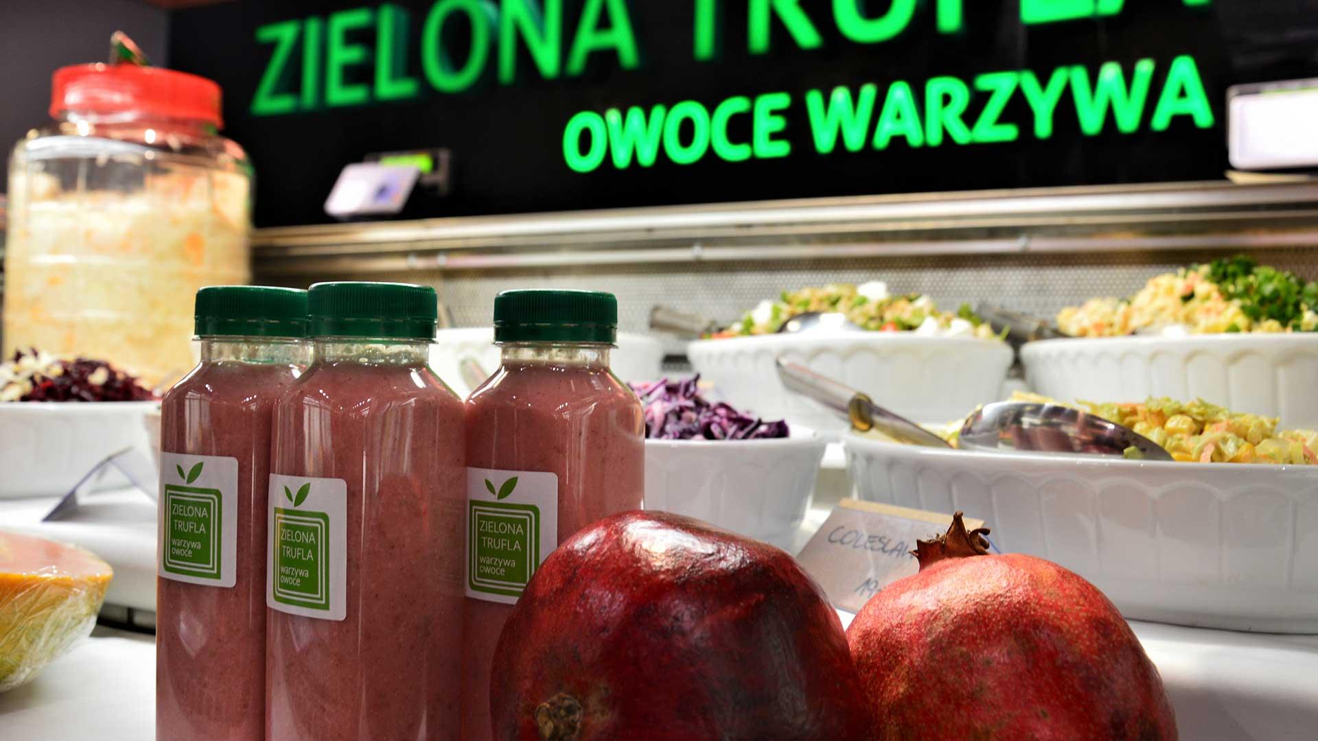 Zielona-Trufla-Produkty1