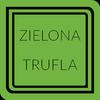 Zielona Trufla