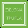ZielonaTrufla-logo